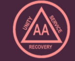 AA Local District Office Logo