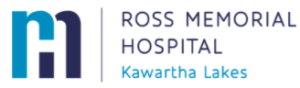 Ross Memorial Hospital Logo